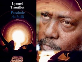 Haiti - Literature : Lyonel Trouillot, winner of Prix Carbet 2013