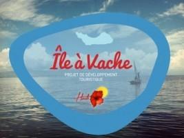 Haïti - Tourisme : Problèmes fonciers en vue sur l'île-à-Vache...