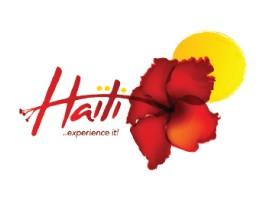 Haïti - Tourisme : Vœux de la Ministre du Tourisme