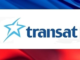 Haiti - Tourism : Destination Haiti, Transat Holidays satisfied with its first year