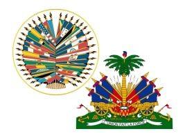 Haïti - Politique : Haïti un lieu de persévérance et d'opportunités