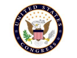 Haïti - Politique : Des membres du Congrès reconnaissent les progrès réalisés en Haïti