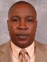 Haïti - Politique : Jacques Stevenson Thimoléon nouveau Président de la chambre des députés