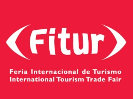 Haiti - Tourism : Haiti present in the second largest tourist fair in the world
