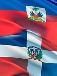 Haiti - Politic : Binational Workshop on the Dominican Foreign Regulation Plan