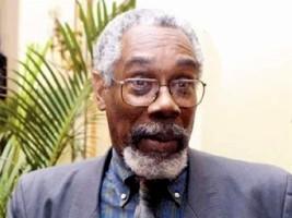 Haïti - Politique : Message de sympathie du Président Martelly