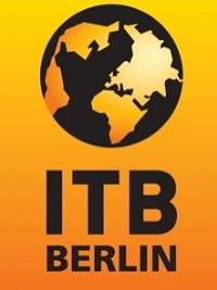 Haïti - Tourisme : Haïti présent à l'ITB de Berlin, le plus grand salon du tourisme au monde