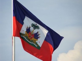 Haiti - Social : Haiti is preparing around the world to celebrate our bicolor