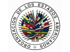 Haiti - Elections : The civil society interpellates the OAS