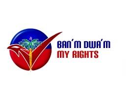 Haïti - Élections : Le Premier Ministre Lamothe, encourage la diaspora à voter au prochain scrutin
