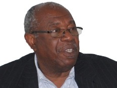 Haiti - Politics : Victor Benoit denounces government maneuvers
