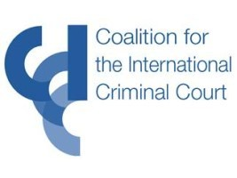 Haiti - Justice : Haiti called to ratify the Rome Statute of the International Criminal Court
