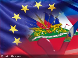 Haiti - Elections : The EU says it does not want to interfere in the Haitian elections