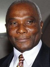 Haiti - Politic : Jacques Edouard Alexis, reaffirms his independence of Préval