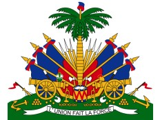 Haiti - Reconstruction: Publication of the decree of expropriation for the PAP downtown