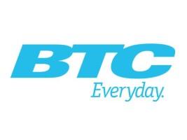 Haïti - Économie : Bahamas Telecommunications envisage d'entrer sur le marché cellulaire en Haïti