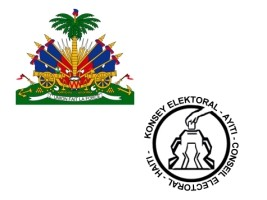 Haiti - Elections : The CEP confirms that there will be no elections October 26, 2014