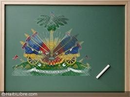 base nationale des examens