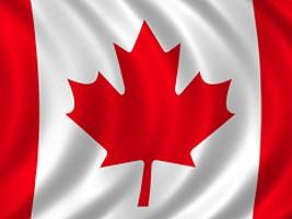 Haïti - Canada : Aide humanitaire (1,75 millions) et soutien aux élections (8,7 millions)