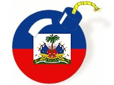 Haiti - Social: Legitimate claims and political manipulation