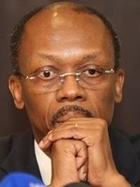 Haïti - Justice : Le Juge Lamarre Bélizaire attend toujours l'arrestation de J-B Aristide