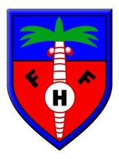 Haiti - Football (U17) : Preparatory matches to the playoffs