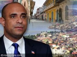 Haïti - Politique : Vers un important projet d'aménagement dans le Nord