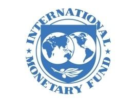 Haïti - Économie : Le FMI prolonge la Facilité Élargie de Crédit pour Haïti