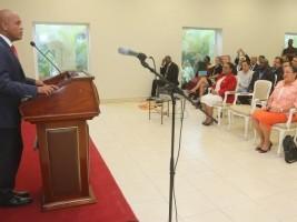 Haïti - Santé : Impressionnant bilan du Ministère de la Santé