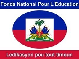 Haïti - Éducation : L'utilisation des $220 millions du FNE toujours bloquée par le Sénat