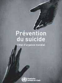 Haïti - Social : On se suicide moins en Haïti qu'en République Dominicaine