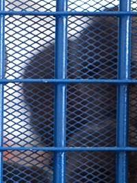 Haïti - Justice : $5,6M pour une prison à Fort-Liberté