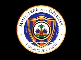Haiti - Security : Workshop on the Development  of White Paper on Defence and National Security
