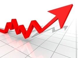 Haïti - Économie : Hausse des indicateurs économiques au 3e trimestre de l'exercice fiscale 2014