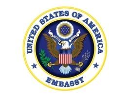 Haïti - AVIS : Demandes de visas, changement à l'Ambassade américaine