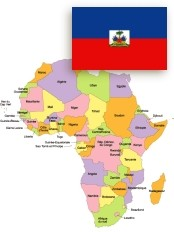 Haiti - Senegal : Other countries of Africa could host Haitian students