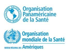 Haïti - Ebola : L'OPS/OMS préoccupée par les fausses rumeurs en Haïti