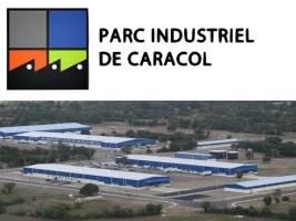 Haïti - Économie : Bon 3e trimestre pour le Parc Industriel de Caracol