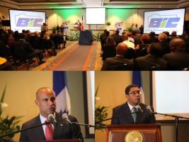 Haïti - Économie : Démocratisation et élargissement de l'accès au crédit à la production