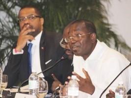 Haïti - Économie : La Bière Prestige bientôt sur le marché dominicain