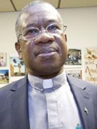 Haïti - Religion : Le Pape François nomme un nouvel Évêque en Haïti