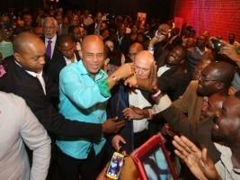 Site de rencontre gratuit haitien