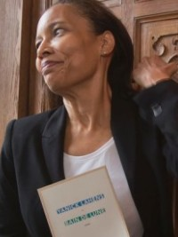 Haiti - Literature : The novelist Yanick Lahens received the Prix Femina 2014