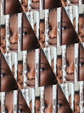 Haiti - Justice : A glimmer of hope for women prisoners