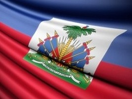 Haiti - Politic : Inauguration of the members of the Academy of Haitian Creole