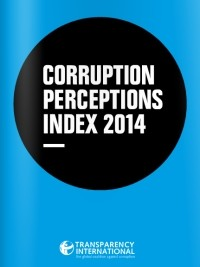 Haiti - Economy : Corruption, still a bad ranking for Haiti