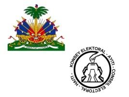 Haïti - Élections : 24 heures pour présenter les candidats au CEP !