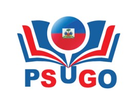 Haiti Education Psugo And Transparency Publicly