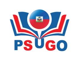 Haïti - Éducation : PSUGO et transparence, données accessibles au public