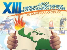 Haiti - Sports : Haiti will participate in the XIII edition of the University Games